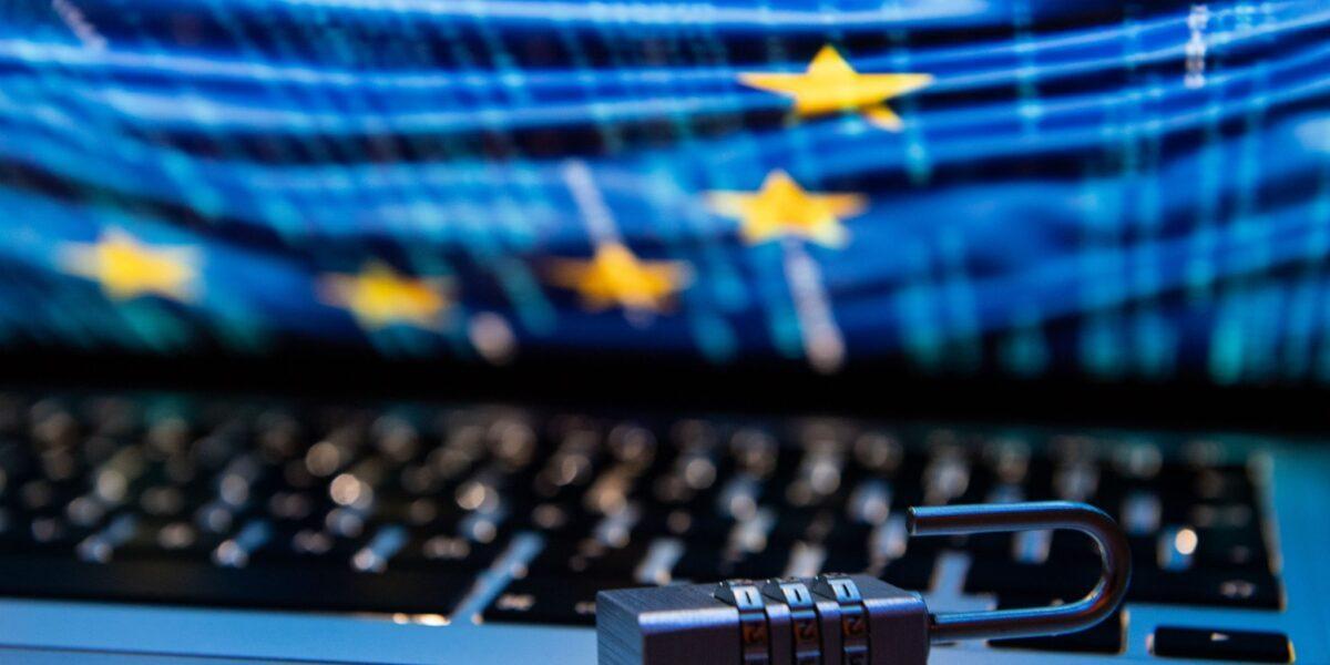 Centrul UE de securitate cibernetică cu sediul la București primește undă verde din partea Consiliului. Urmează adoptarea finală de către Parlamentul European