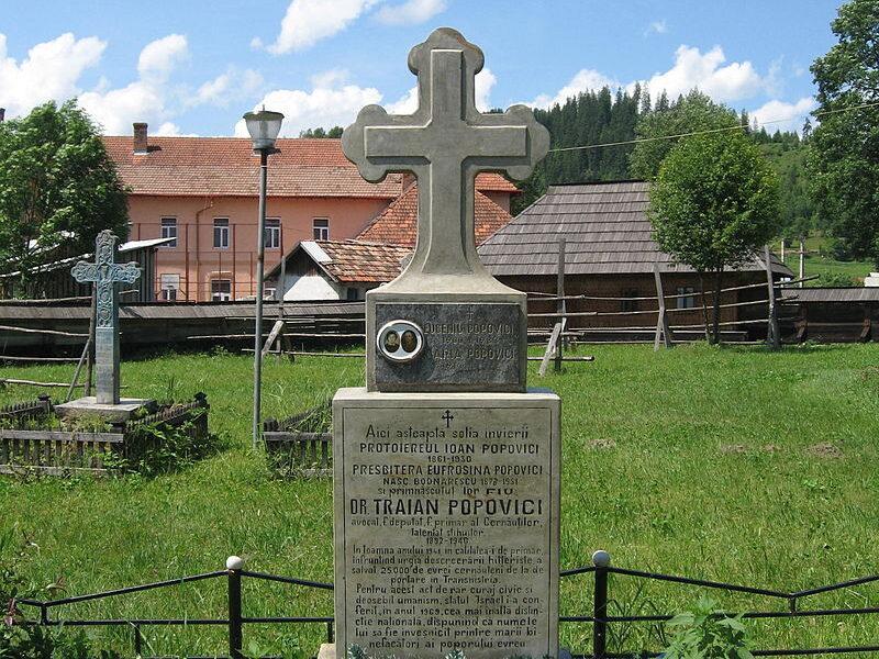 Românul care a salvat de la moarte peste 20.000 de oameni. Povestea lui incredibilă