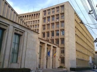 USR-PLUS sprijina candidatura lui Liviu Popescu pentru functia de director interimar al Societatii Romane de Radiodifuziune