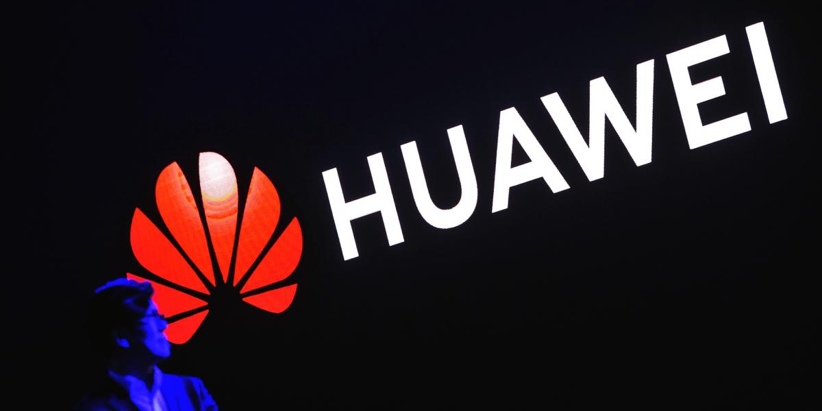 De 50 de ori mai rapid decât 5G, lansarea Huawei 6G setată pentru 2030