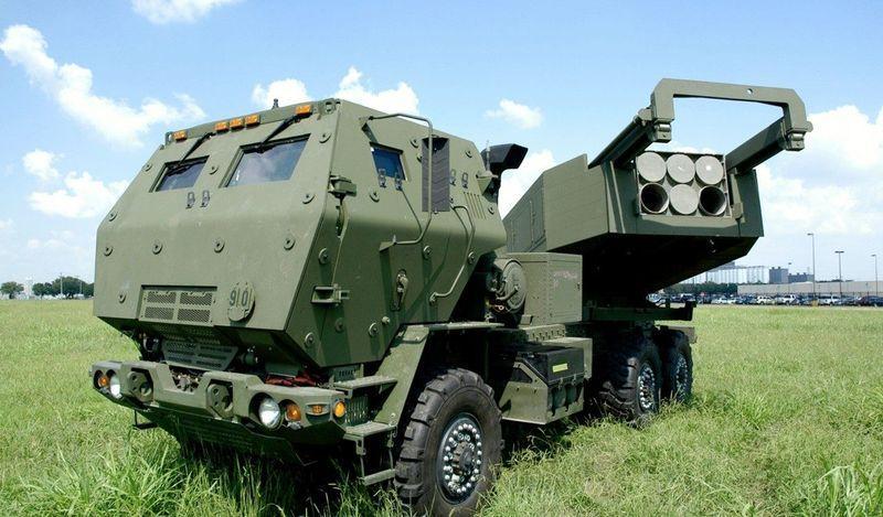 Exercițiu comun al forțelor armate române și americane în apropiere de Constanța