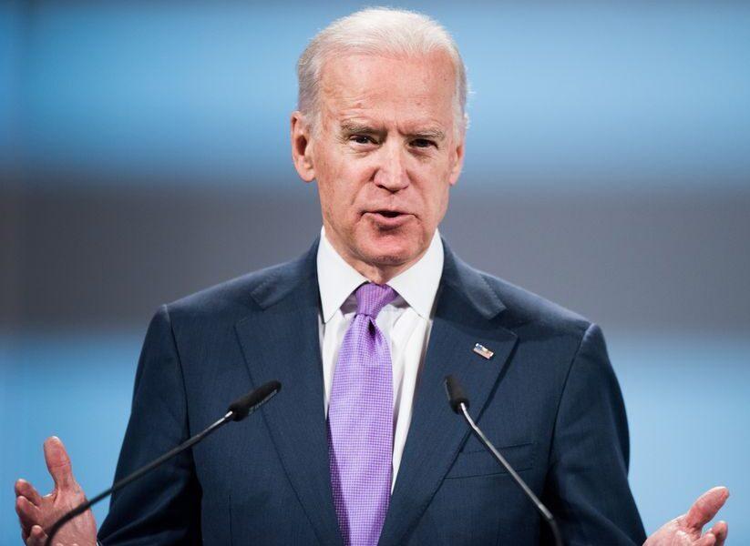 """Nord Stream 2: Joe Biden își reafirmă opoziția față de gazoduct, însă consideră sancțiunile """"o chestiune complicată care îi afectează pe aliaţii din Europa"""""""