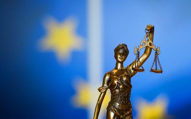 Un raport al Senatului francez consideră că este prematură ridicarea MCV pentru România și Bulgaria: Progresul real nu poate fi confirmat doar prin angajamente politice
