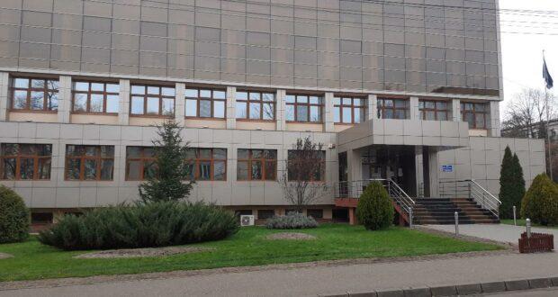 Bugetul municipiului Vaslui pe 2021, pe masa consilierilor locali. Venituri record de peste 220 milioane de lei
