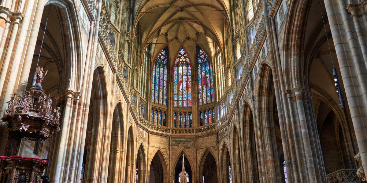 Cum a reusit crestinismul sa se raspandeasca atat de mult, in ciuda persecutiilor ?