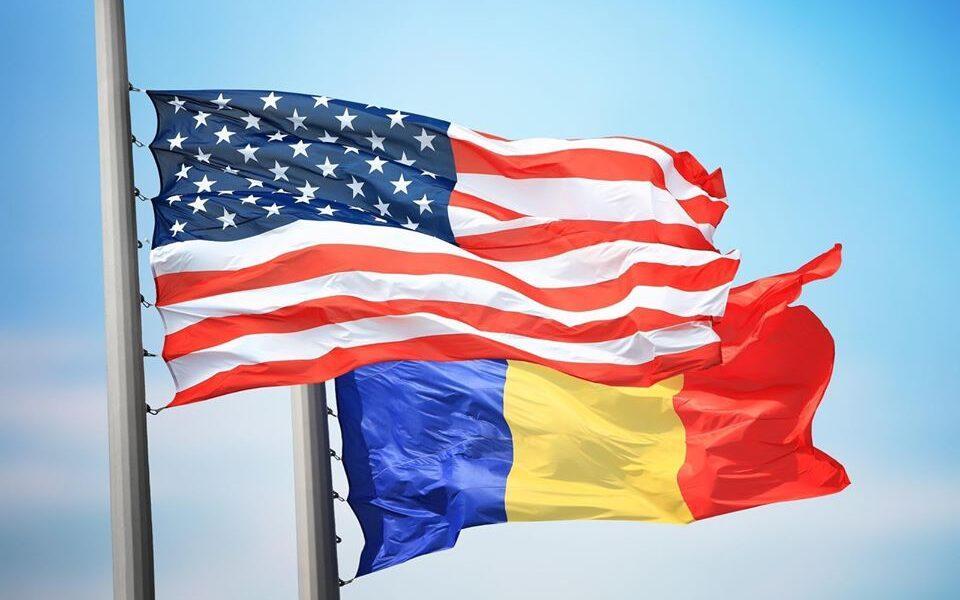 Departamentul de Stat: SUA sunt angajate în dialog cu România și țările est-europene privind standardele democratice. Democrațiile occidentale nu își ascund problemele sub covor
