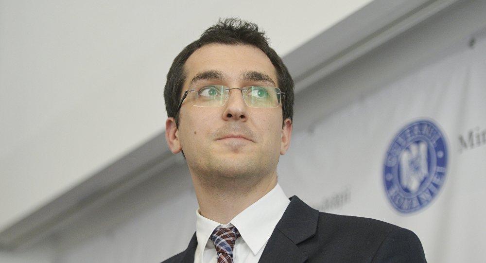 De ce s-a zvârcolit Mafia să-l lichideze pe Vlad Voiculescu: a început concursul pentru numirea noilor șefi la CNAS. Miza: 45 de miliarde de lei