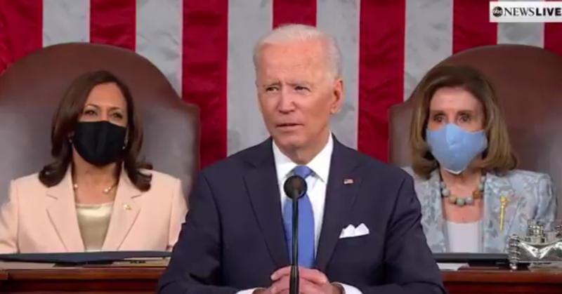 Președintele Biden, presat din toate părțile în privința situației din Israel