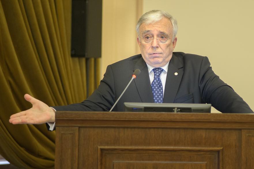USR PLUS, apel către Guvernatorul BNR pentru reevaluarea lui Dăncilă şi Paşcu: Afectează credibilitatea instituţiei