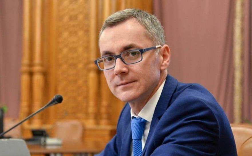 Stelian Ion ia poziţie după uriaşa decizie a CJUE: Pune capăt definitiv dezbaterii pe tema desfiinţării SIIJ