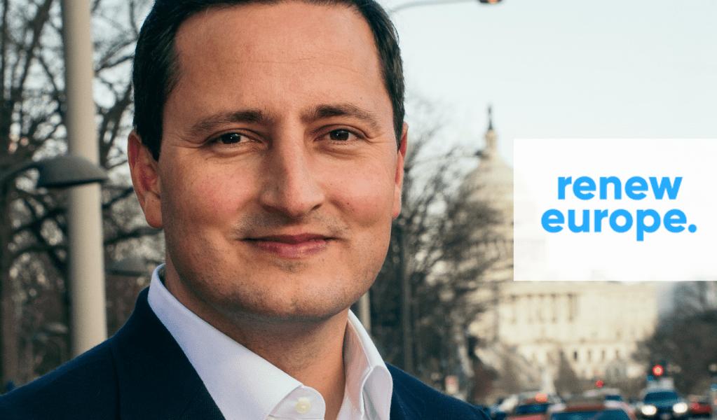 Eurodeputatul Nicu Ștefănuță: România nu poate deveni un cimitir pentru deșeurile europene. Prin PNRR putem acoperi deficitul care ne face atât de atractivi pentru exportul deșeurilor