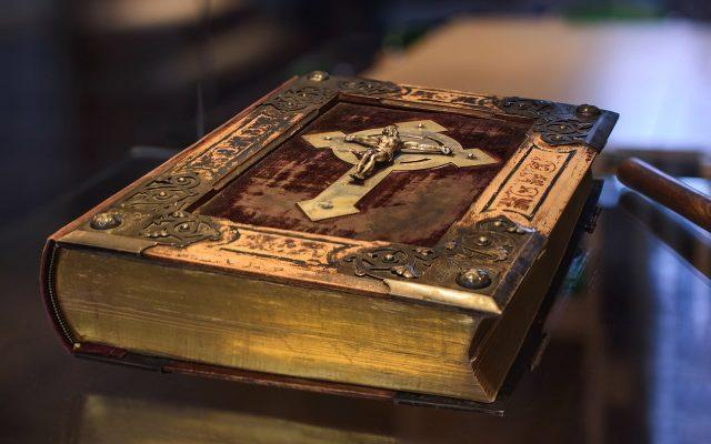 Profesoara de Istorie Andreea Laura Martinescu: Problema existenței lui Iisus nu a fost pusă sub semnul întrebării în Antichitate. În a doua jumătate a secolului XX s-a conturat ipoteza că Iisus nu este o figură istorică, ci o sumă a valorilor transmise de niște profeți ai vremii