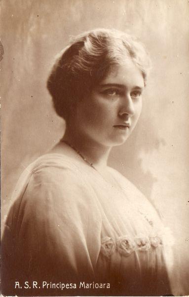 Prințesa română care a devenit Regina Iugoslaviei. Era de o frumusețe răpitoare și de un altruism rar întâlnit