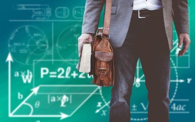 Cîmpeanu: Pe data de 27 iulie, dorim să organizăm examenul scris pentru ocuparea posturilor de directori în toate şcolile