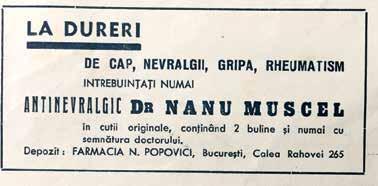Epidemia de gripă spaniolă din 1927 ajunge în România – superficialitate, ignoranță și criză politică