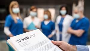 Cel mai mic număr de infectări cu coronavirus din iulie 2020. Rata de pozitivare este de 3%