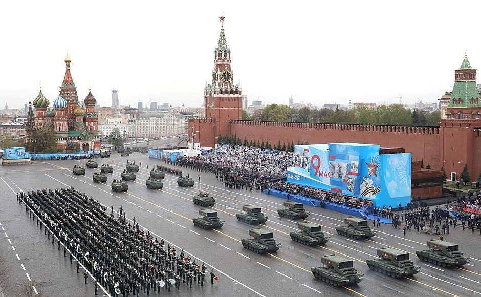 Putin nu face nici un pas înapoi și acuză Occidentul de nazism: Ne vom apăra cu fermitate interesele