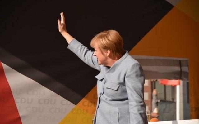 Cine va guverna Germania? Verzii au depășit pentru prima dată în sondaje CDU / Principalii competitori pentru funcția de cancelar