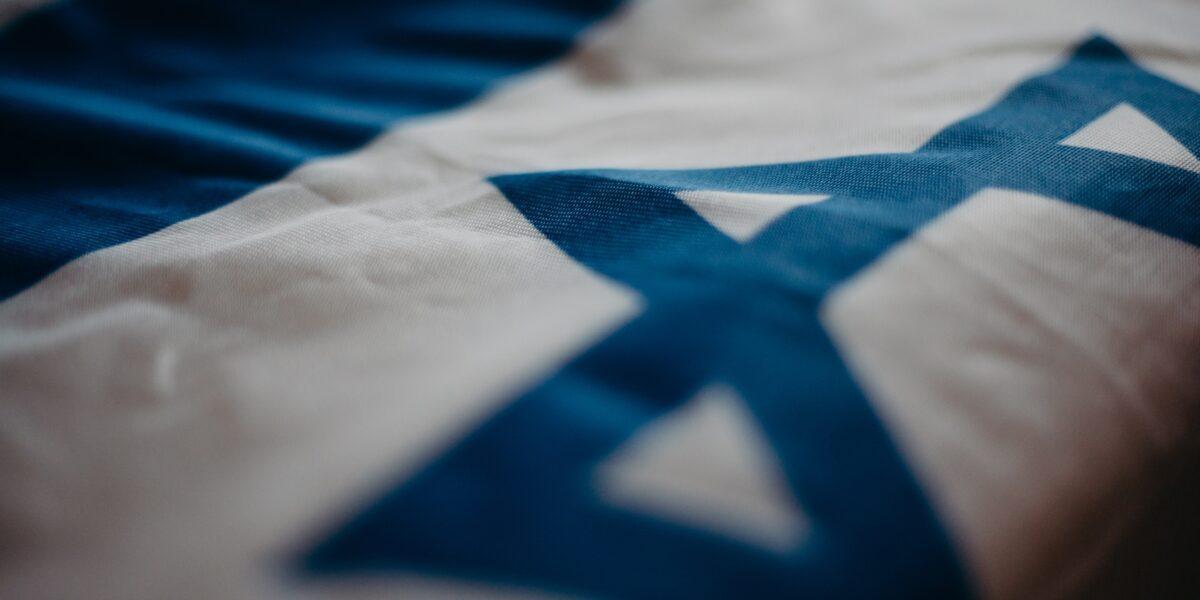 Biroul de Presă al Guvernului Israelian: Întrebări și răspunsuri privind ultimul conflict din Israel