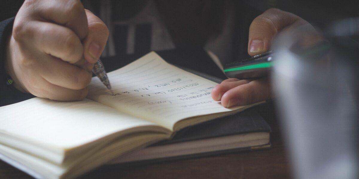 Sunt utile sau nu, examenele?