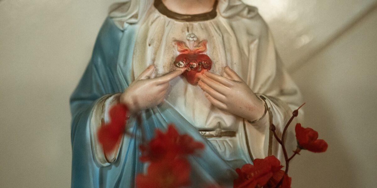 Dragostea si iubirea lui Dumnezeu