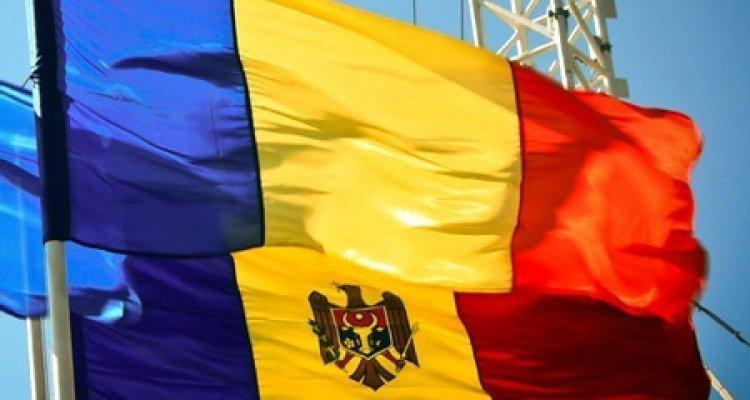 Un sfert din cetățenii R. Moldova au primit și cetățenia română. Alți 144.434 au cererile depuse