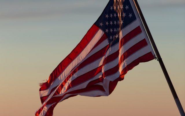 SUA: Modul în care luptăm în următorul război major va fi foarte diferit de modul în care am luptat în războaiele din trecut