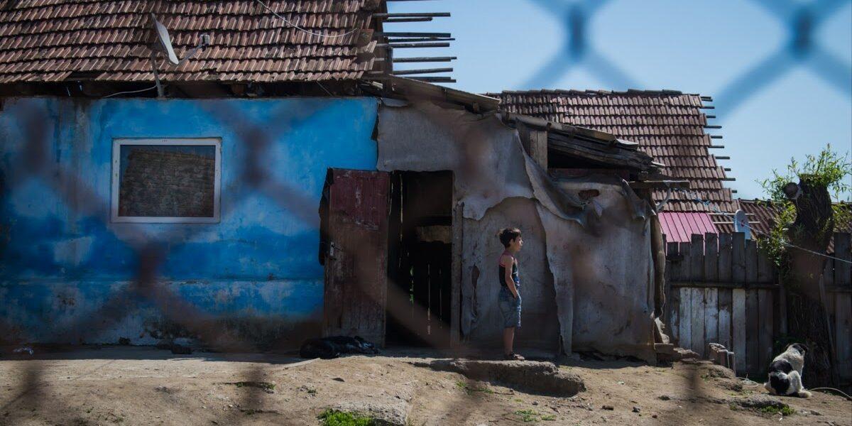 Sărăcie lucie! După controalele Ministerului Muncii, județul Vaslui are mai mulți asistați social