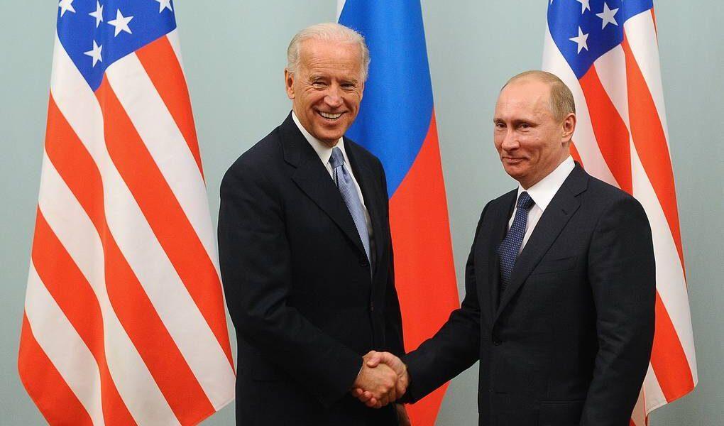 """Rusia amenință SUA cu """"semnale neplăcute"""" înainte de întâlnirea Putin – Biden de la Geneva"""