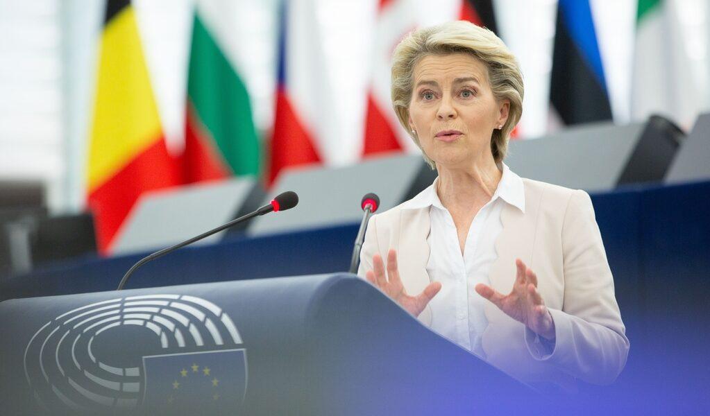 De săptămâna viitoare, Comisia Europeană va da undă verde primelor Planuri Naționale de Redresare și Reziliență