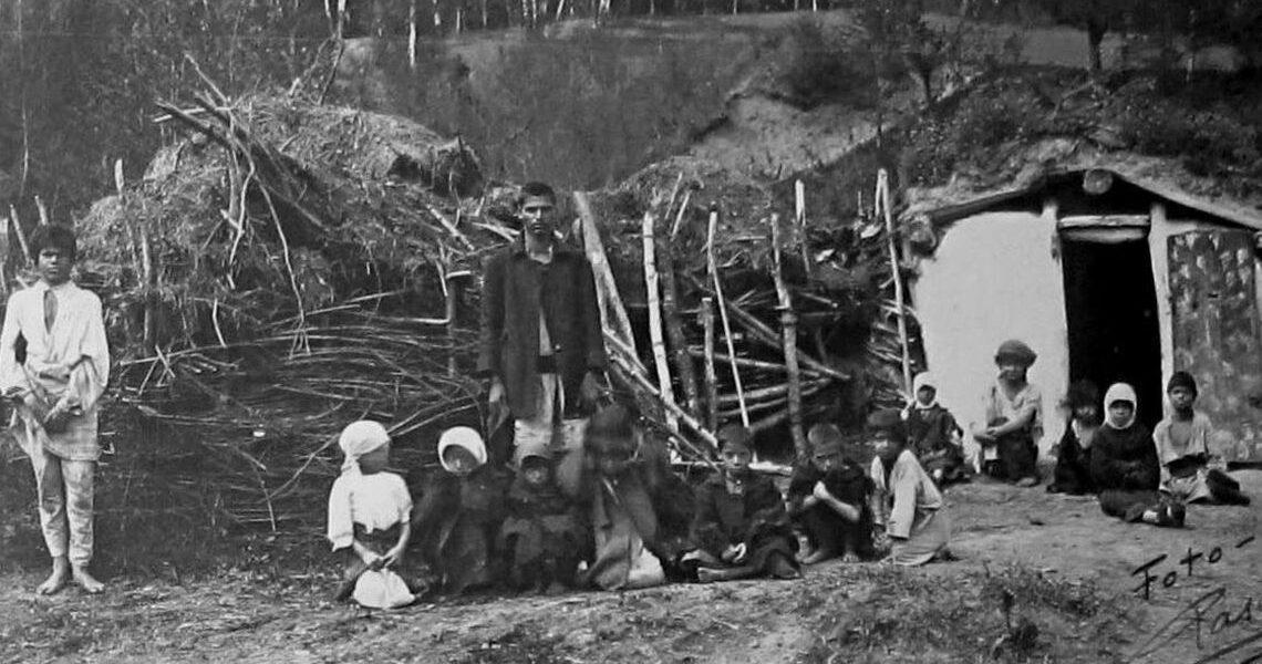 Cultura romilor, descrisă de cărturarii români – de la Dimitrie Cantemir, la Nicolae Iorga