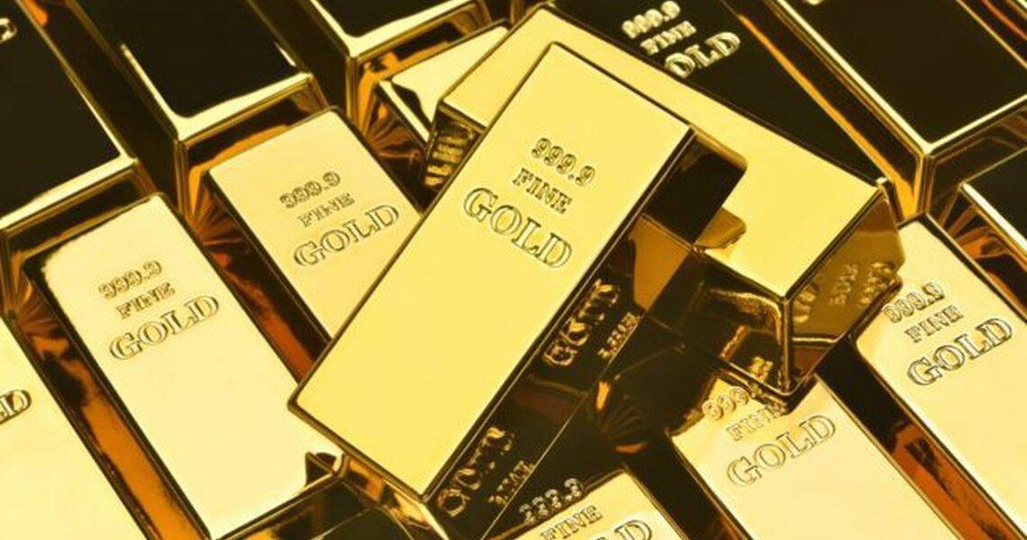 """Guvernatorul BNR, Mugur Isărescu, mesaj către Rusia: 1.740 de casete de aur, inclusiv ale Reginei Maria, au fost depuse de România în """"Sala Armelor"""" la Kremlin"""