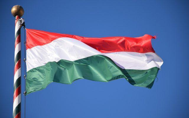 Ungaria: Buget record de 2,9 miliarde de euro pentru apărare pe 2022. Jumătate din sumă va fi destinată dezvoltării tehnologiei militare, iar cealaltă jumătate pentru recrutare de personal militar