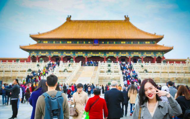 China, reacție dură după promulgarea legii 5G, care poate duce la excluderea Huawei: Legile discriminatorii vor provoca un impact serios negativ asupra imaginii și intereselor țării respective