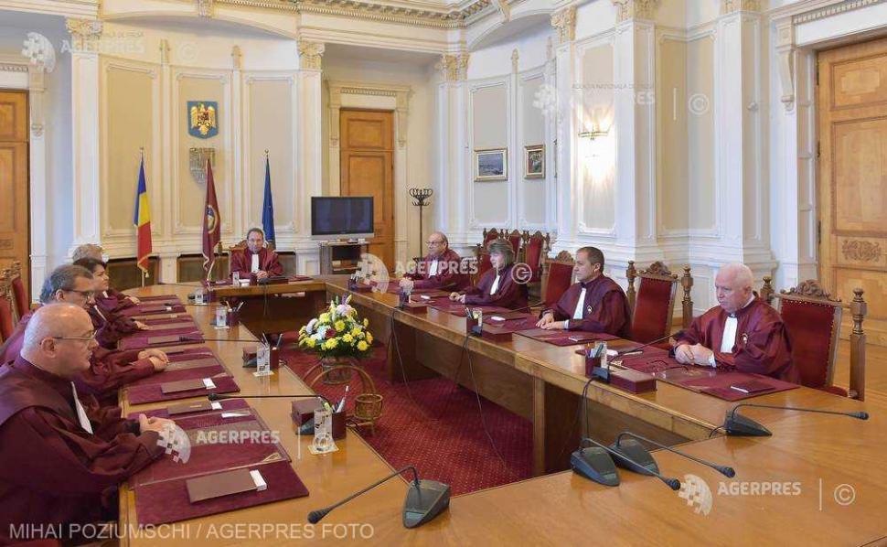 De ce Curtea Constituțională a României e, de fapt, Curtea Constituțională a Rusiei