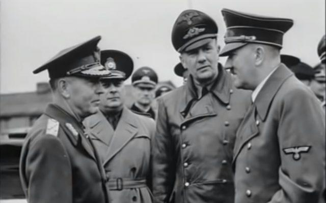 Procurorul General, sesizat după ce o biserică din Vaslui l-a comemorat pe Ion Antonescu.  Alexandru Muraru: O deșănțată elogiere a unei persoane condamnate pentru crime de război