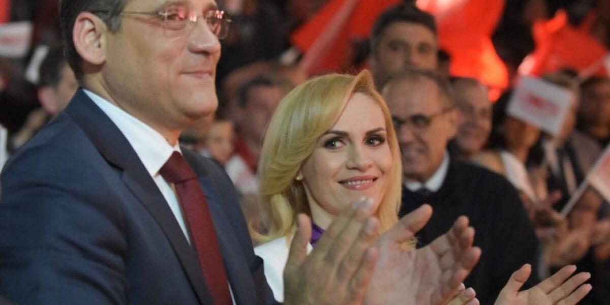 PSD-istul Mutu a umplut de bani RTV și Antena 3, din bugetul Sectorului 6. Prețuri cămătărești: 2.000 € articolul, 5.000 € clipul video!
