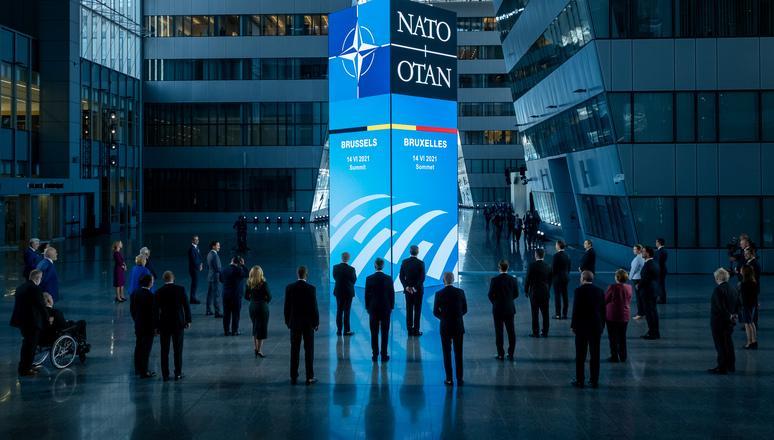 Declarația finală care trasează calea NATO către 2030: În fața concurenței sistemice din partea Rusiei și Chinei, liderii Alianței reafirmă angajamentul față de Articolul V și decid elaborarea următorului Concept Strategic