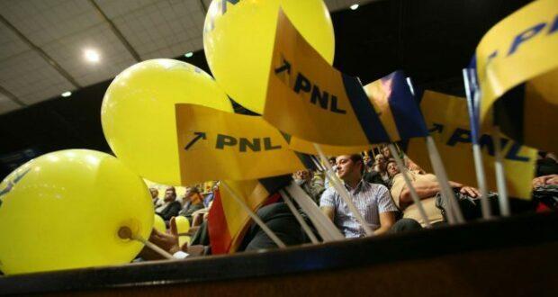 Haos la alegerile interne din organizațiile PNL din județul Vaslui. Probleme la mai multe filiale
