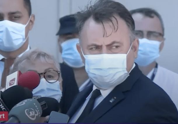 Tataru a anulat rezultatul alegerilor din PNL Barlad dupa ce omul lui Orban a fost ales in fruntea acestei organizatii
