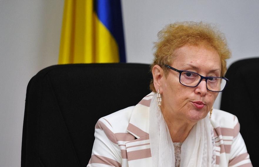 """Joacă şi Weber în """"Echipa Câştigătoare""""? Expert Forum, reacţie dură după ce Avocatul Poporului a refuzat să atace PNDL 3"""