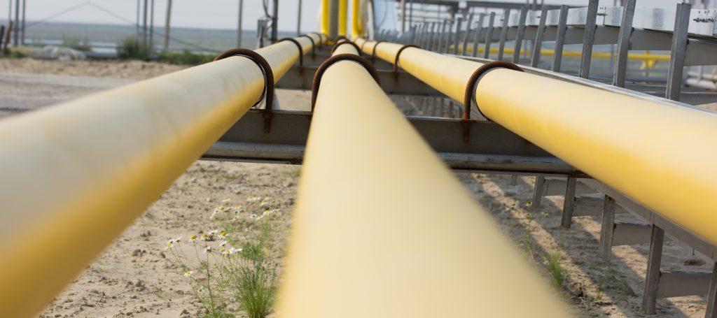Securitate energetică | Preţurile ridicate la gaze naturale afectează mai multe sectoare ale economiei europene