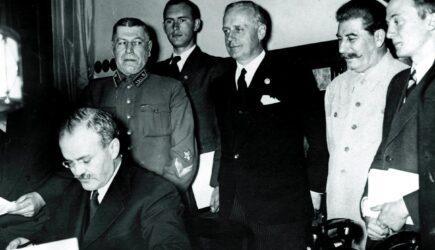 Mărturiile şocante ale şefului spionilor sovietici