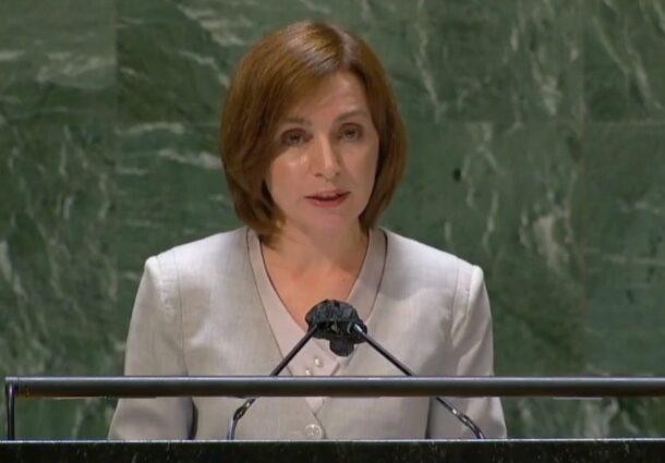 """Moscova, tot mai furioasa ca nu se mai poate amesteca in Moldova. Ministrul de Externe al Rusiei: """"Maia Sandu are interzis de la SUA si UE pana sa si vorbeasca despre dorinta de a avea relatii normale cu Federatia Rusa"""""""