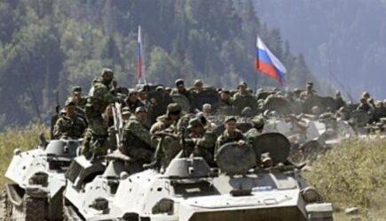 Șoigu, derapaj: NATO e tot mai aproape de granițele Rusiei. Germania ar trebui să știe cum s-a sfârșit ceva similar pentru ea