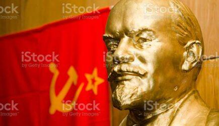 Dar, daca revolutia bolsevica din octombrie 1917, nu ar fi avut loc ?